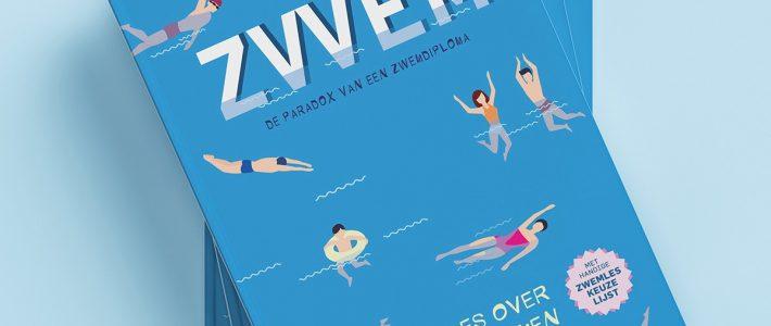 ZVVEM: de paradox van een zwemdiploma